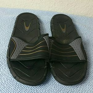 Other - Mens size 11 sandals